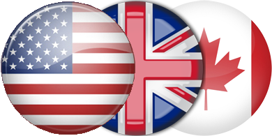 USA-Can-GB