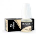Жидкость Joyetech Капучино Никотин 11 мг (30мл)