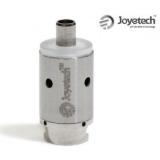 Испаритель Joyetech C2 для Joyetech Ecom