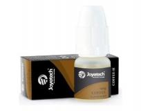 Жидкость Joyetech Кофе Никотин 6 мг (30мл)