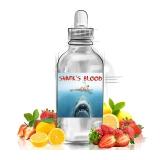 Жидкость BordO2 Premium Shark's Blood