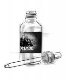 Жидкость BordO2 Premium Clyde