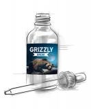 Жидкость BordO2 Premium Grizzly Break