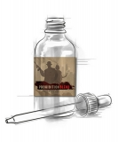 Жидкость BordO2 Premium Prohibition Blend