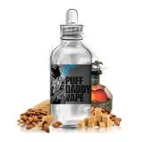 Жидкость BordO2 Premium Puff Daddy Vape