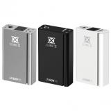 Бокс-мод Smoktech Мод X Cube 2