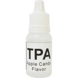 Ароматизатор TPA Apple Candy Flavor 10 мл