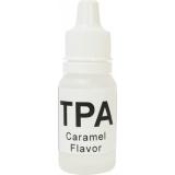 Ароматизатор TPA Caramel Flavor 10 мл