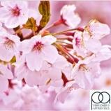 Ароматизатор TPA Cherry Blossom 10 мл.