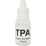 Ароматизатор TPA Cream de Mente Flavor 10 мл