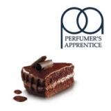 Ароматизатор TPA Double chocolate Flavor 10 мл