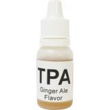 Ароматизатор TPA Ginger Ale Flavor 10 мл