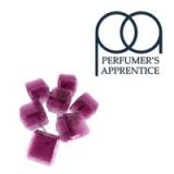 Ароматизатор TPA Grape Candy Flavor 10 мл