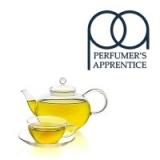 Ароматизатор TPA Green Tea Flavor 10 мл