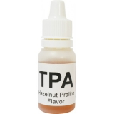 Ароматизатор TPA Hazelnut Praline Flavor 10 мл