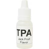 Ароматизатор TPA Jack Fruit Flavor 10 мл