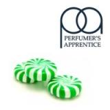 Ароматизатор TPA Mint Candy Flavor 10 мл