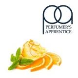 Ароматизатор TPA Orange Cream Flavor 10 мл