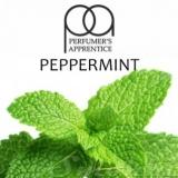 Ароматизатор TPA Peppermint 10 мл.