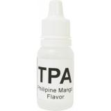 Ароматизатор TPA Philipine Mango Flavor 10 мл