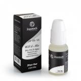 Жидкость Joyetech Marlboro Никотин 0 мг
