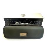 Футляр Joyetech для электронных сигарет (средний)