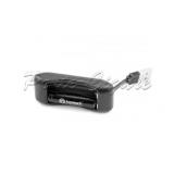 USB зарядка для сигарет Joye eCab
