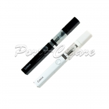 Kanger Cubica CC (coil changeable)