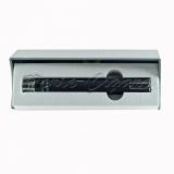 Аккумулятор eGo-V (VariVolt) USB