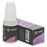 Жидкость Joyetech Parliament Никотин 16 мг