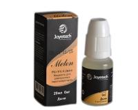 Жидкость Joyetech Дыня Никотин 6 мг (30мл)