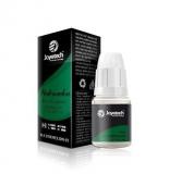 Жидкость Joyetech Арбуз Никотин 16 мг (30мл)