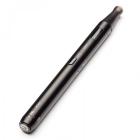 Joyetech eCom-C 900 mAh (черный)