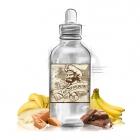 Жидкость BordO2 Premium Vap Sparrow