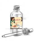 Жидкость BordO2 Premium Creme Anglaise