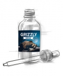 Жидкость BordO2 Premium Grizzly Break
