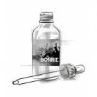 Жидкость BordO2 Premium Bonnie