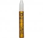 Жидкости Skills Birdie's Milf 15 мл