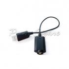 USB зарядка для сигарет Joye eGo