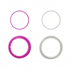 Уплотнительное кольцо для Melo 3