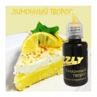Жидкость Grizzly Лимонный творог