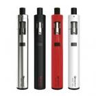 Электронная сигарета Kanger Evod Pro