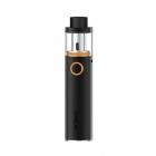 Электронная сигарета Smok Vape Pen