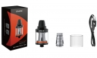 Клиромайзер Smoktech Brit Mini
