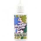 Жидкость Bubble Gum Gummint, 50 мл