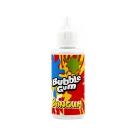 Жидкость Bubble Gum Bangum, 50 мл (с пипеткой)
