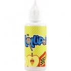 Жидкость Lollipop Yellow, 50 мл (с пипеткой)