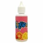 Жидкость Lollipop Pink, 50 мл (с пипеткой)