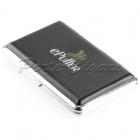Портсигар ePuffer для электронных сигарет