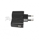 Адаптер питания ePuffer USB - 220В
